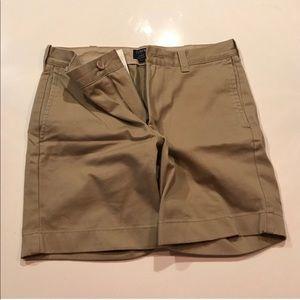 "Other - J. Crew Men's Shorts 7"" Inseam"